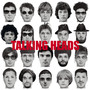Talking Heads – The Best Of Talking Heads