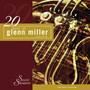 Glenn Miller Orchestra – 20 Best of Glenn Miller Sound