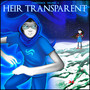 Homestuck Homestuck Vol. 6: Heir Transparent