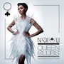 Nadia Ali – Queen of Clubs Trilogy: Diamond Edition