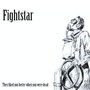 Fightstar – They Liked You Better When You Were Dead