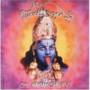 Nina Hagen – Om Namah Shivay Disc 1