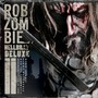 Rob Zombie – Hellbilly Deluxe 2 (Special Edition)(CD/DVD)