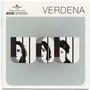 Verdena – Wow CD1