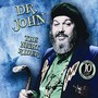 Dr. John – The Night Rider