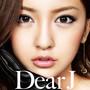 板野友美 – Dear J
