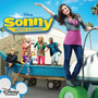 Demi Lovato – Sonny With a Chance (Music from the TV Show)
