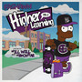 Fashawn – Higher Learning 2