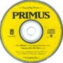 Primus – Primus
