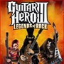 Charlie Daniels Band – Guitar Hero III: Legends of Rock