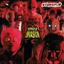 STUPEFLIP – hypnoflip invasion