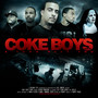 French Montana – Coke Boys Tour