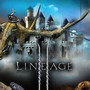 Bill Brown – Lineage II: The Chaotic Chronicles (VG)