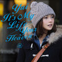 YUI – It's My Life / Your Heaven