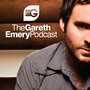 Gareth Emery – The Gareth Emery Podcast