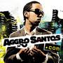 Aggro Santos – Aggrosantos.Com