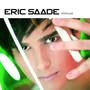 Eric Saade – Popular