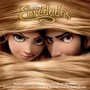 Danna Paola – Enredados (Original Motion Picture Soundtrack)