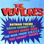 The Ventures – The Ventures Play the