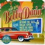 Bobby Darin – The Very Best Of Bobby Darin (Remastered)