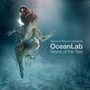 Oceanlab – Sirens of the Sea (roton release)