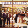 The Hollies &ndash; Dear Eloise/King Midas in Reverse