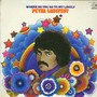 Peter Sarstedt – Where Do You Go To My Lovely?