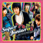 SuperJunior – Super Junior 05