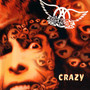 Aerosmith CRAZY