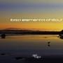 AIRWAVE – Ibiza Elemental Chillout