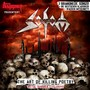 Sodom – The Art of Killing Poetry (Metal Hammer Exclusive)