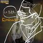 김건모 – 프레지던트 OST