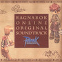 SoundTeMP – Ragnarok Online Original Soundtrack (Disc2)