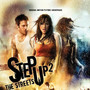 Flo Rida Ft. T-Pain – Step Up 2: The Streets (OST)