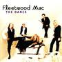 Fleetwood Mac – The Dance (Live)