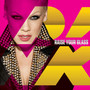 P!nk Raise Your Glass - Single