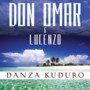 Lucenzo &ndash; Danza Kuduro