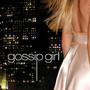 The Pierces – Gossip Girl
