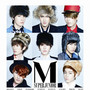 Super Junior M – 太完美