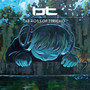 BT – Rose of Jericho (Incl Sultan & Ned Shepard Remix)