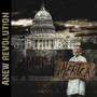 ANew Revolution – Imerica (Bonus Track Version)