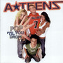 A-Teens – Pop Til You Drop