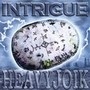 Intrigue – Heavy Joik