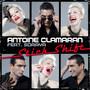 ANTOINE CLAMARAN – Stick Shift