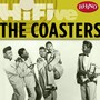The Coasters – Rhino Hi-Five: The Coasters
