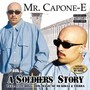 Mr. Capone-E A Soldiers Story