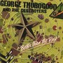 George Thorogood – Better Than The Rest