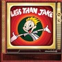 less than jake – TV
