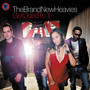 The Brand New Heavies – Get Used To It [Bonus Tracks]