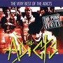 The Adicts – THE VERY BEST OF THE ADICTC